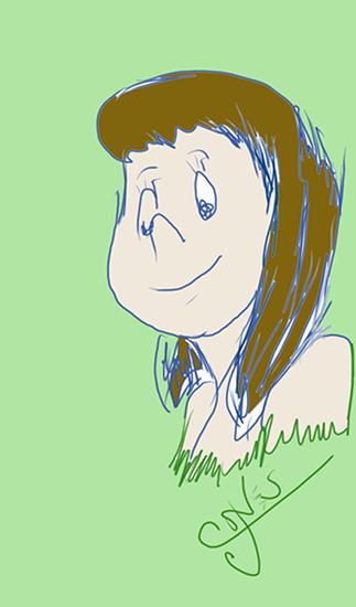 Sketch1111679