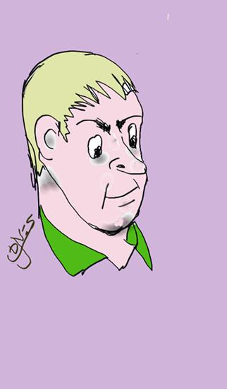 Sketch24641317