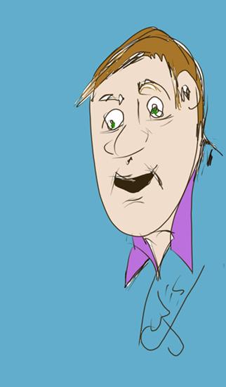Sketch2520228