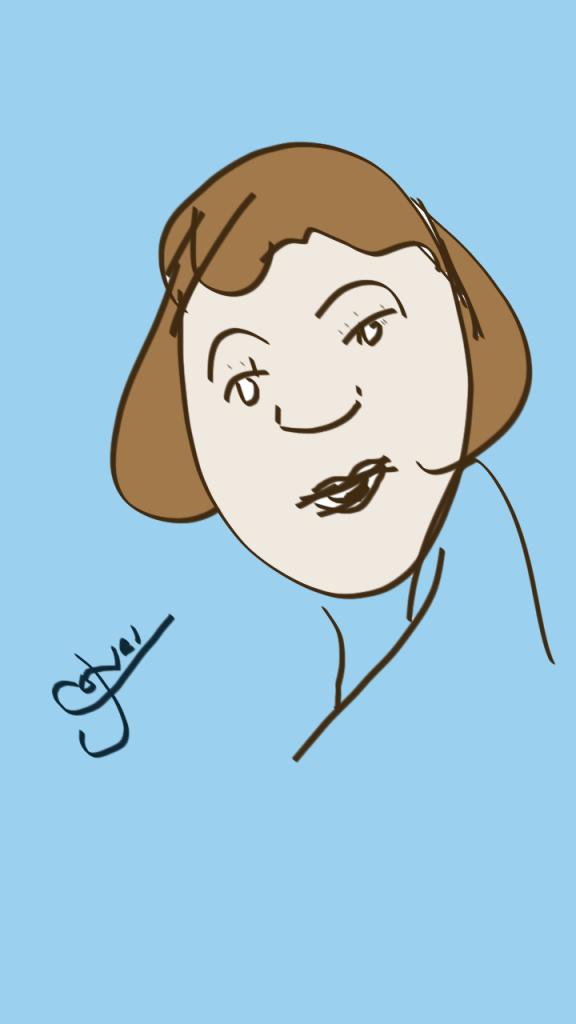 Sketch40203441