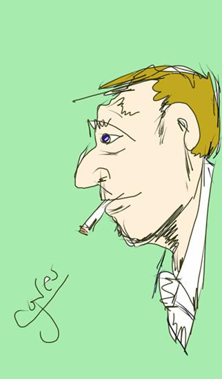 Sketch70105954