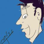 Sketch8243649